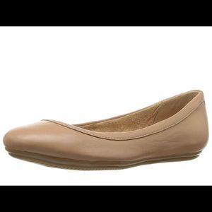 Women's Brittany Ballet Flat